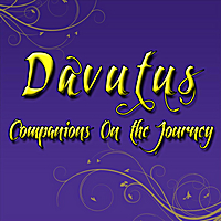 Davutus | Companions On the Journey