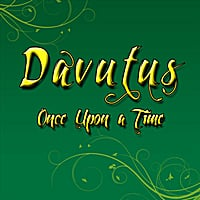 Davutus | Once Upon a Time