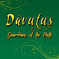 Davutus | Guardians of the Path
