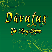 Davutus | The Story Begins
