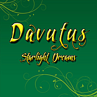 Davutus | Starlight Dreams