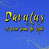 Davutus | A View from the Hills