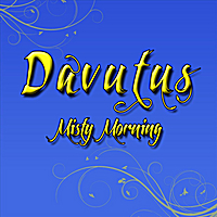 Davutus | Misty Morning