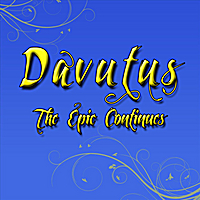 Davutus | The Epic Continues