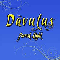 Davutus | Forest Light