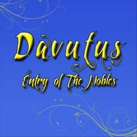 Davutus | Entry of the Nobles