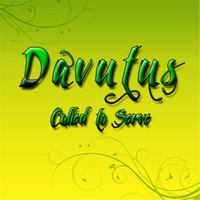 Davutus | Called to Serve