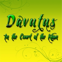 Davutus | In the Court of the Khan