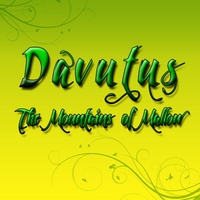 Davutus | The Mountains of Mallow