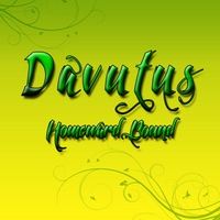 Davutus | Homeward Bound