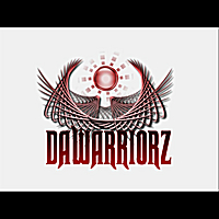 Dawarriorz | Dis Girl