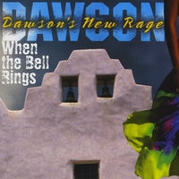 "Dawson | Dawson's New Rage ""When the Bell Rings"""