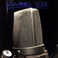 Various Artists | Daxwood Soul