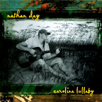 Nathan Day | Carolina Lullaby