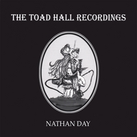 Nathan Day | The Toad Hall Recordings