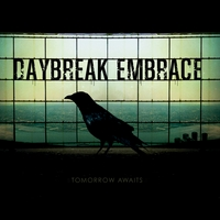 Daybreak Embrace | Tomorrow Awaits
