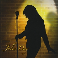 Jules Day | Jules Day