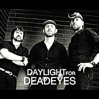Daylight for Deadeyes | Beating Hearts