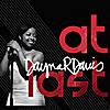 Dayna Davis: At Last