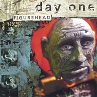 Day One | FigureHead