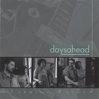 Daysahead | Turning Point