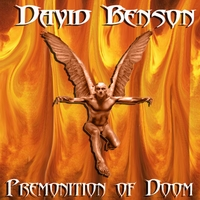 David Benson | Premonition Of Doom