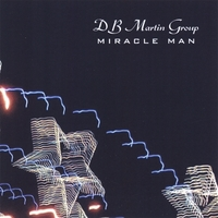 DB Martin Group | Miracle Man