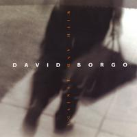 David Borgo | With And Against