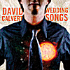 David Calvert: WeddingSongs