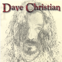 Dave Christian | TheFirst
