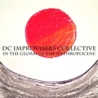 D.C. Improvisers Collective | In the Gloam of the Anthropocene
