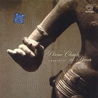 Various Artists | Divine Chants of Power