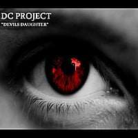 DC Project | Devil's Daughter