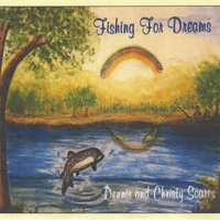 Dennis and Christy Soares | Fishing For Dreams