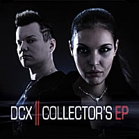 Dcx | Collector's EP