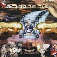 The Doomsday Device | No You No Us No Perfect Circle