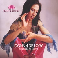 Donna De Lory | The Lover &The Beloved