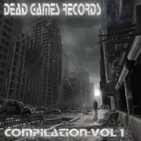 Various Artists | Dead Games Records Compilation, Vol. 1