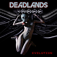 Deadlands | Evilution