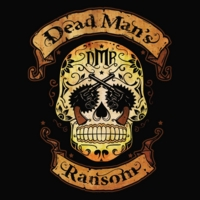 Dead Man's Ransom | Three Chords and the Truth