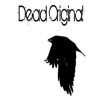 Dead Original | Crazy About You