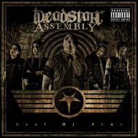 DeadStar Assembly | Coat Of Arms