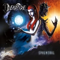 Deadtide | Ephemeral