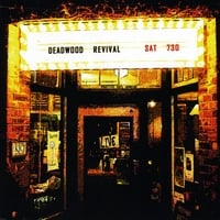 Deadwood Revival | Sat 730