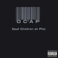 Dcap | Deaf Children at Play