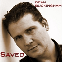 Dean Buckingham | Saved