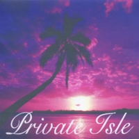 Dean Lopes | Private Isle