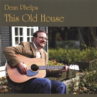 Dean Phelps | This Old House