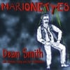 Dean Smith: Marionettes (feat. Montana Young & Ron Stubblebine)