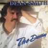 Dean Smith: The Dusting